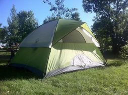 campingND.jpg
