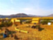 UrosFloatingIsland, Peru.jpg
