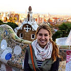 me-at-park-guell1.jpg