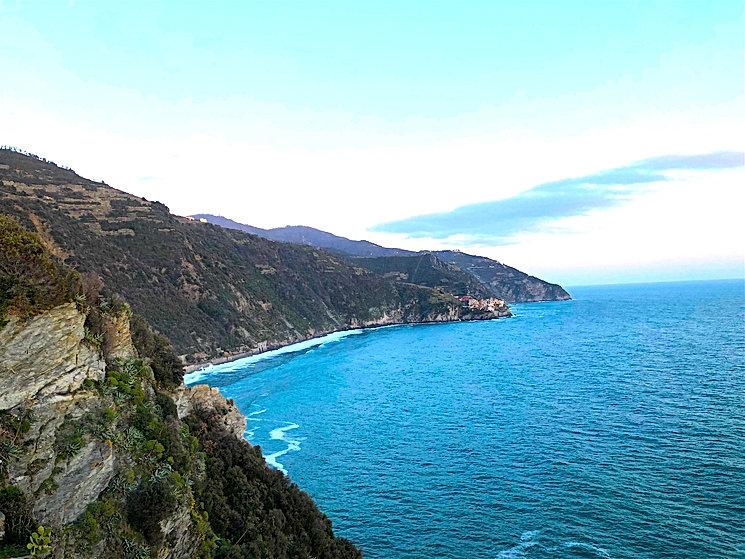 View from Corniglia.jpg