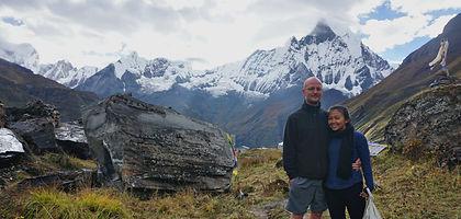Nico-and-Firsta-Annapurna-Base-Camp.jpg