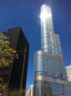 TowerChicago.jpg