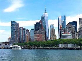 NY-5.jpg