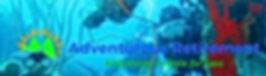 cropped-IMG_3464_1000x288-w-overlay.jpg