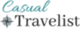 casual-travelist-logo@2x.png