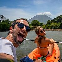 A-Cruising-Couple-Adventure-Travel-Blogg