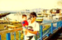 fisherman'swharf.jpeg