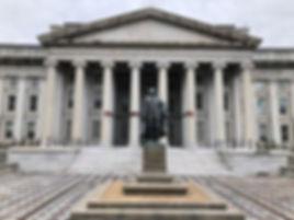 treasury5 copy.jpg