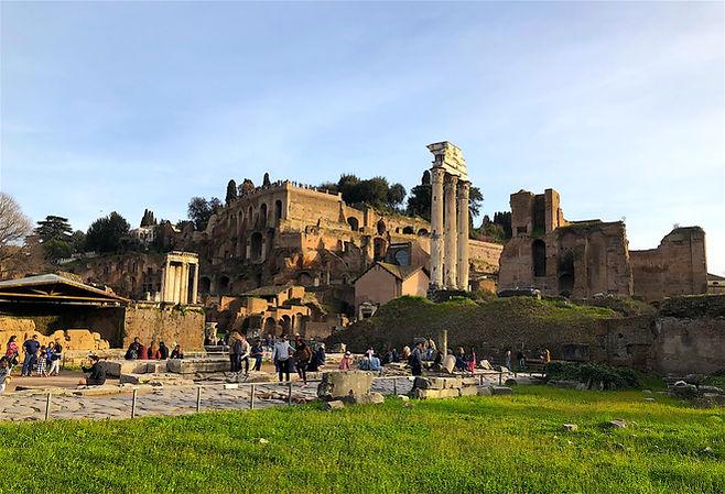 Rome2 copy.jpg