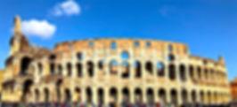 Rome3.jpeg