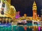 Venetian2.jpg