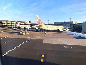 FranfurtAirport.jpg
