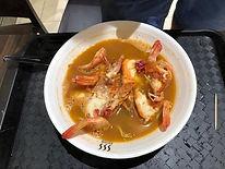 srimp.jpg