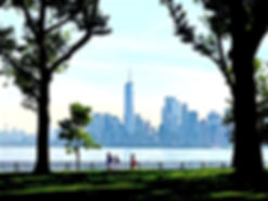 NYC_6209 copy.jpg