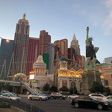 Las Vegas, Nevada, USA.jpg