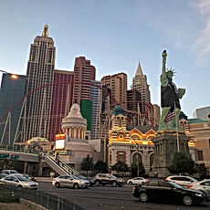 Las Vegas, Nevada, USA.jpg