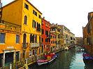 Venice3_edited.jpg