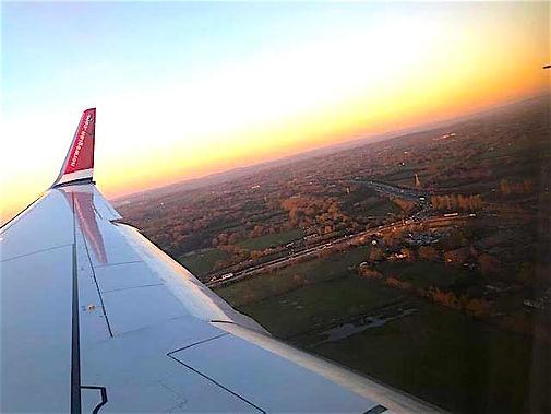 Norwegianair.jpg