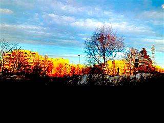 StockholmScenery.jpg