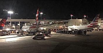 LosAngelesairport.jpg