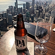 Nice Beer!.jpg