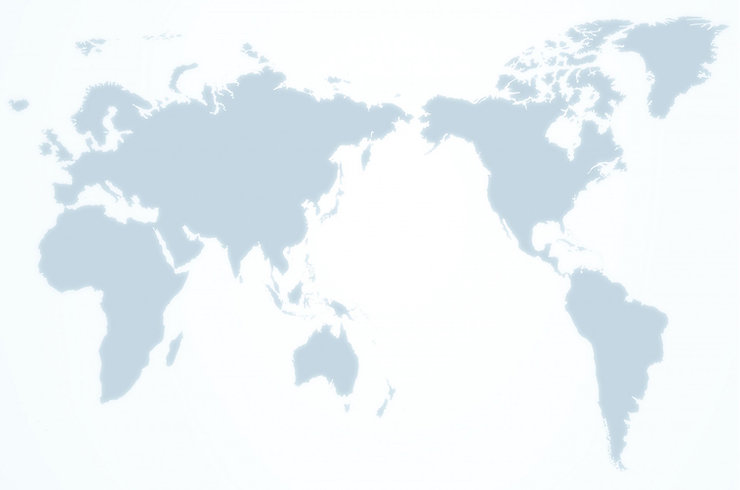 world-mapblog.jpeg
