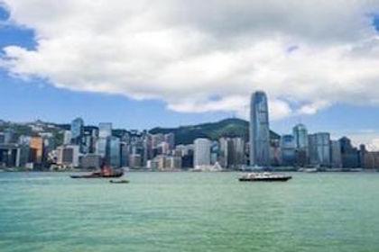 Hongkong copy.jpg