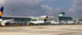MunichAirport copy3.jpg