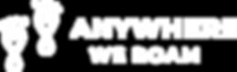 Website-logo-white.png