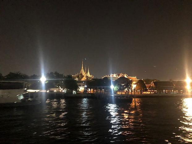ThailandWat.jpg