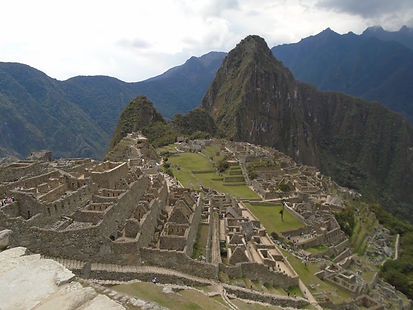 MachuPicchu, Peru (1).jpg