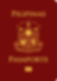 FilipinoPassport.png