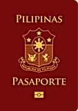 FilipinoPassport.png