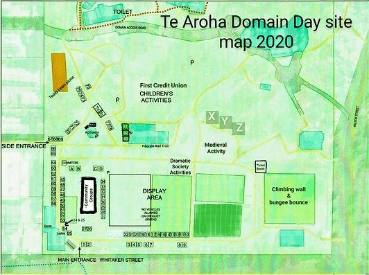 Te Aroha Domain Day site map 2020.jpg