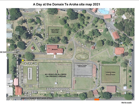 Domain Day Map Feb 2021 - Copy.jpg