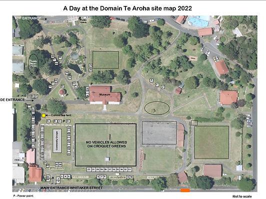 Domain Day Map 2022 jpeg for website.jpg