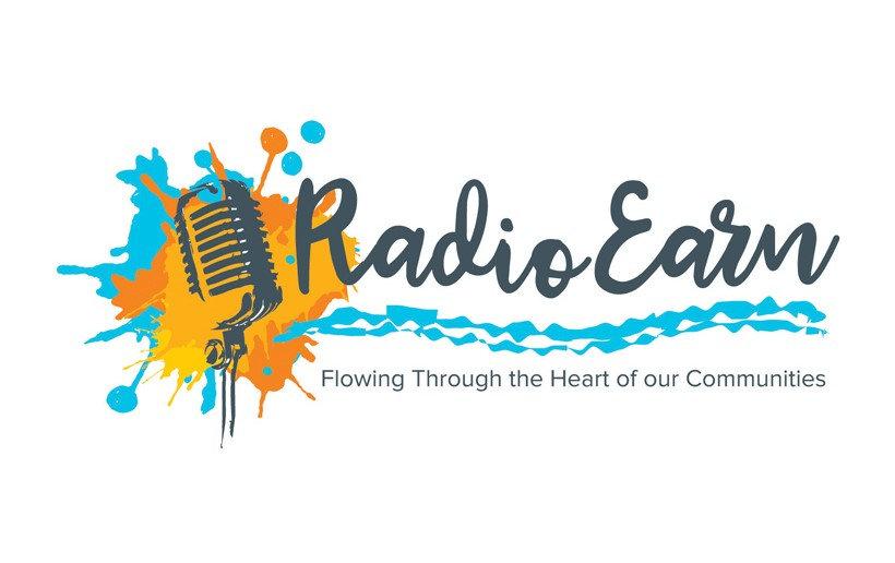 Radio Earn large rectangle logo.jpg