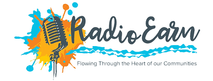 Radio%20Earn%20transparent%20background_