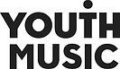 Youth music logo.png
