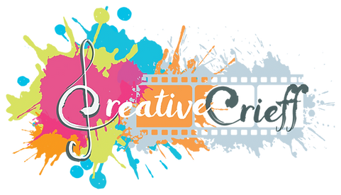 Creative Crieff logo.png