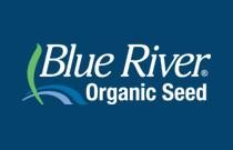 Blue River Organic.png
