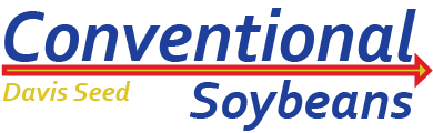 Conventional Soybeans Logo_1_100x.png