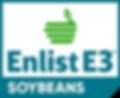 Enlist_E3.png