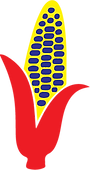 Ear of Corn.png