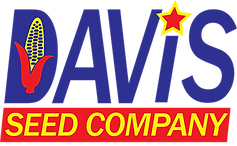 DAVIS Logo red yellow ear.png