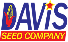 DAVIS Logo red yellow ear.png