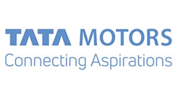tata-motors-vector-logo-xs.png