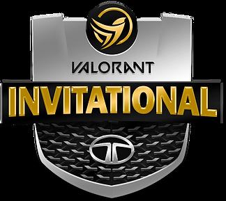yuvin invitational logo (1).png