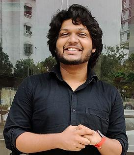 raj_jadhav2.jpg