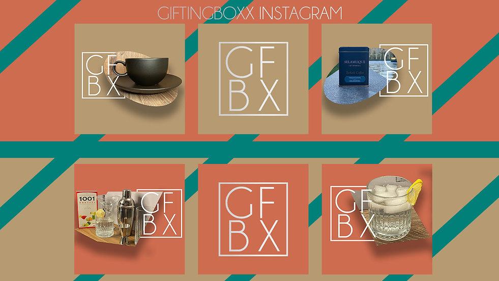 gfbx2.jpg